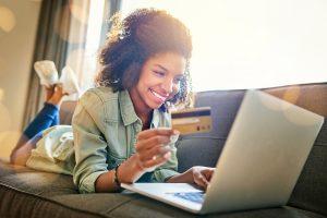 Avoiding Charitable Donation Scams