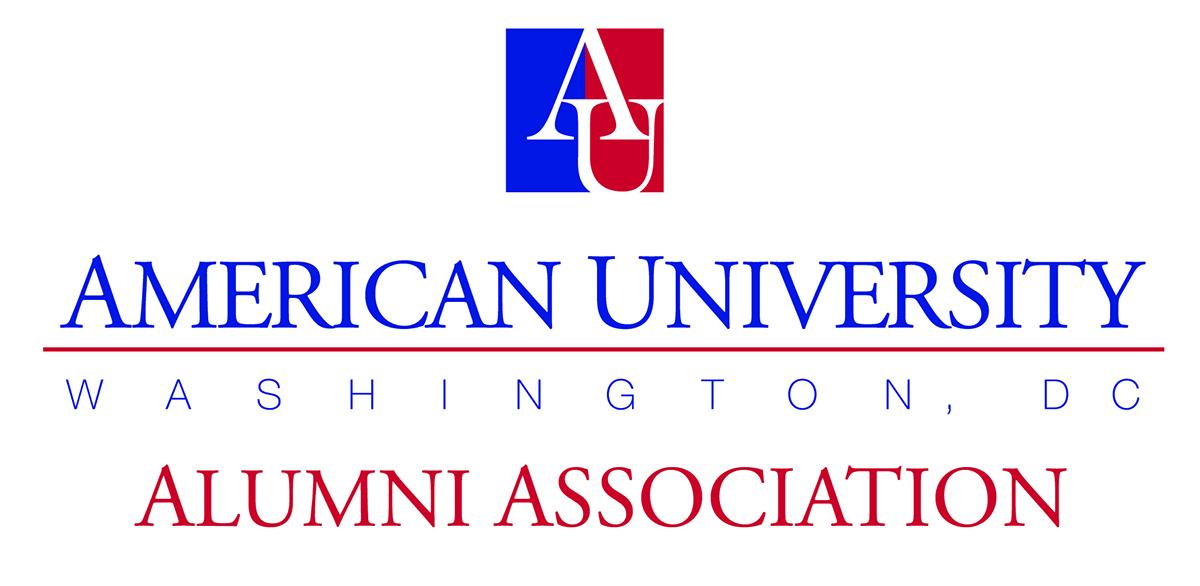AU Alumni